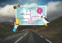 冰岛旅游实用信息终极指南