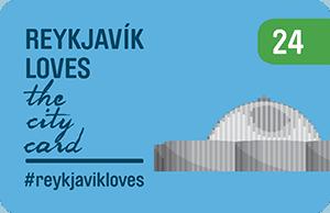 Reykjavik-city-card-24