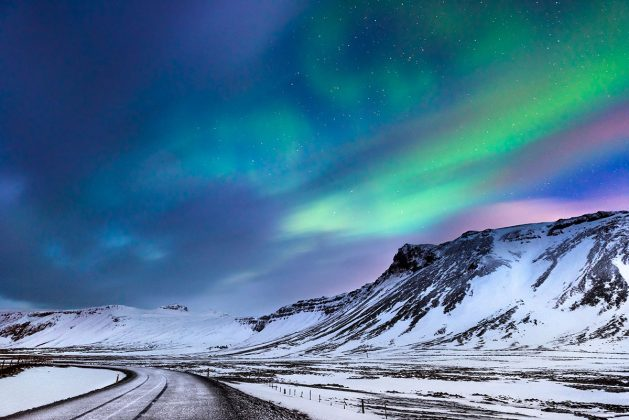 beautiful-northern-lights